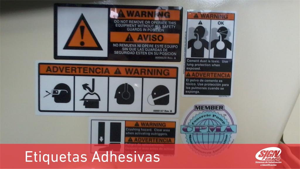 WOW - Etiquetas_Adhesivas_0014