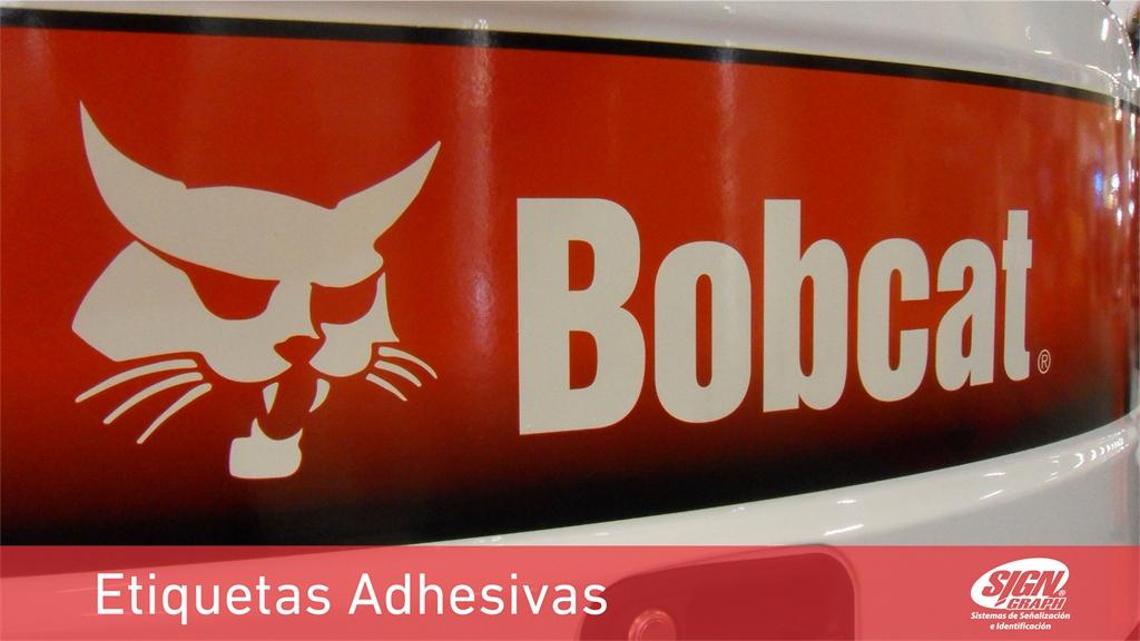 WOW - Etiquetas_Adhesivas_0015