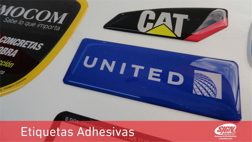 WOW - Etiquetas_Adhesivas_0019