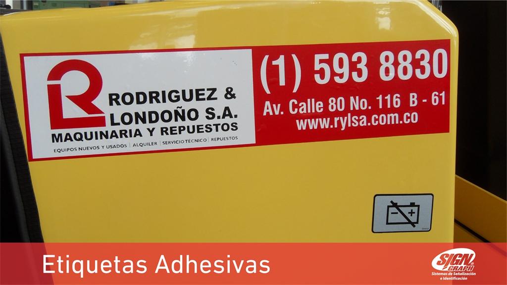 WOW - Etiquetas_Adhesivas_0020