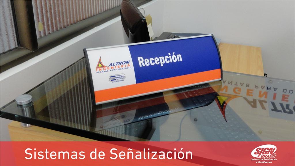 WOW - Sistemas_Señalizacion_0005