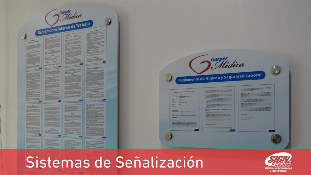 WOW - Sistemas_Señalizacion_0006