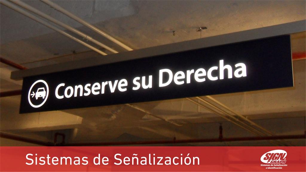WOW - Sistemas_Señalizacion_0007