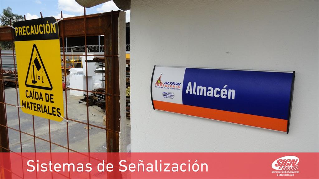 WOW - Sistemas_Señalizacion_0017