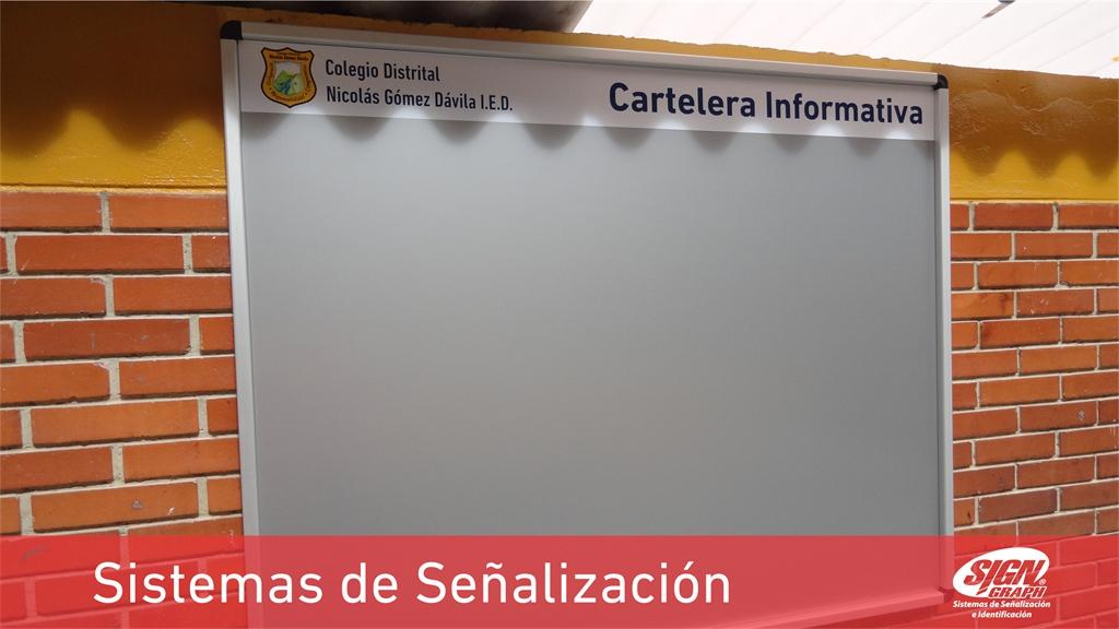 WOW - Sistemas_Señalizacion_0019