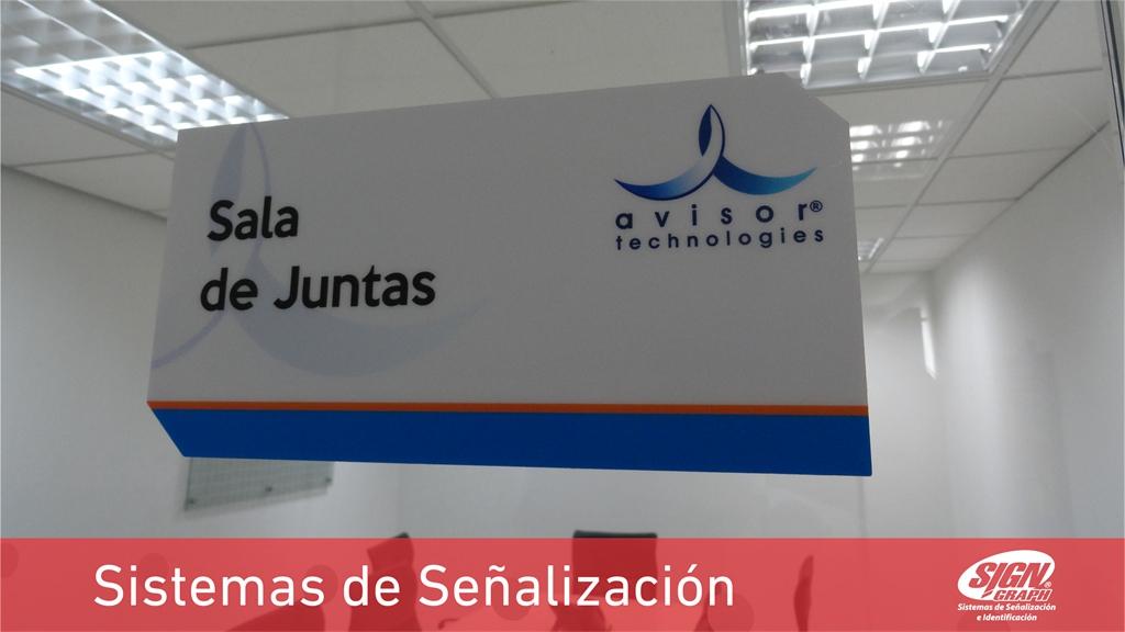 WOW - Sistemas_Señalizacion_0021