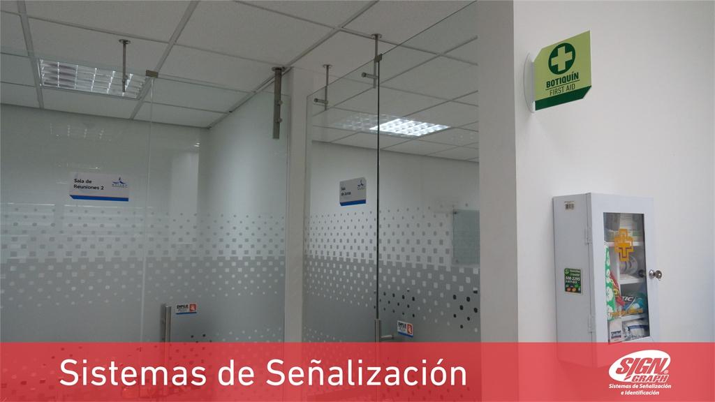 WOW - Sistemas_Señalizacion_0023