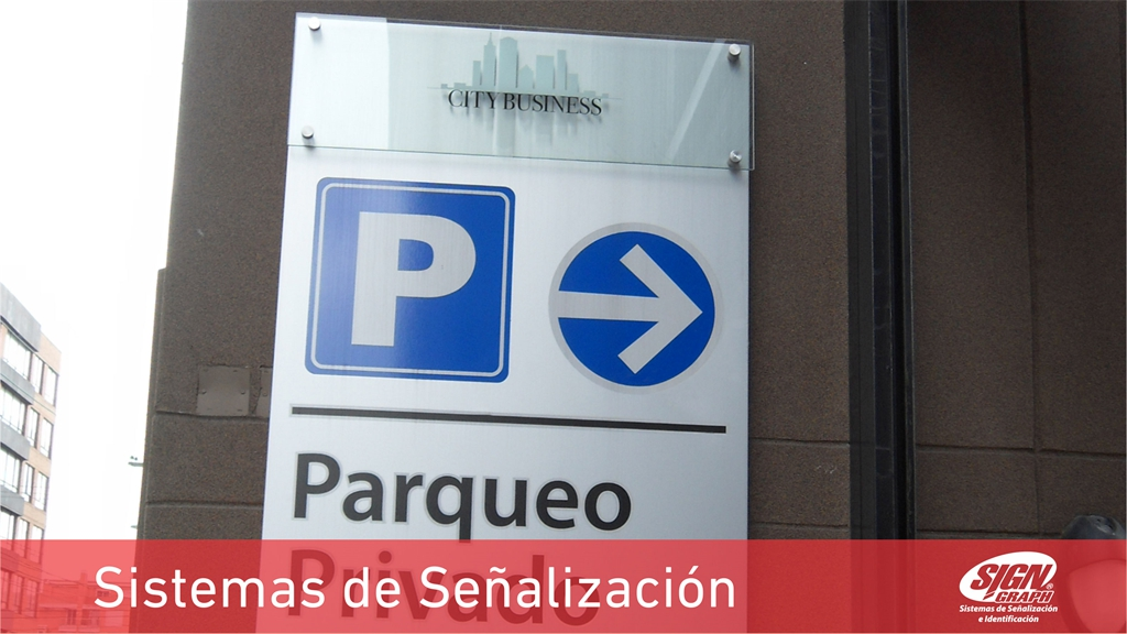 WOW - Sistemas_Señalizacion_0027