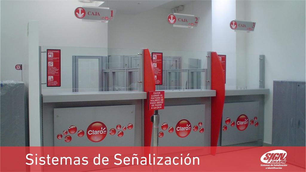 WOW - Sistemas_Señalizacion_0028