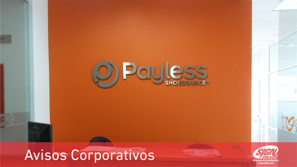 WOW - Avisos Corporativos_0008