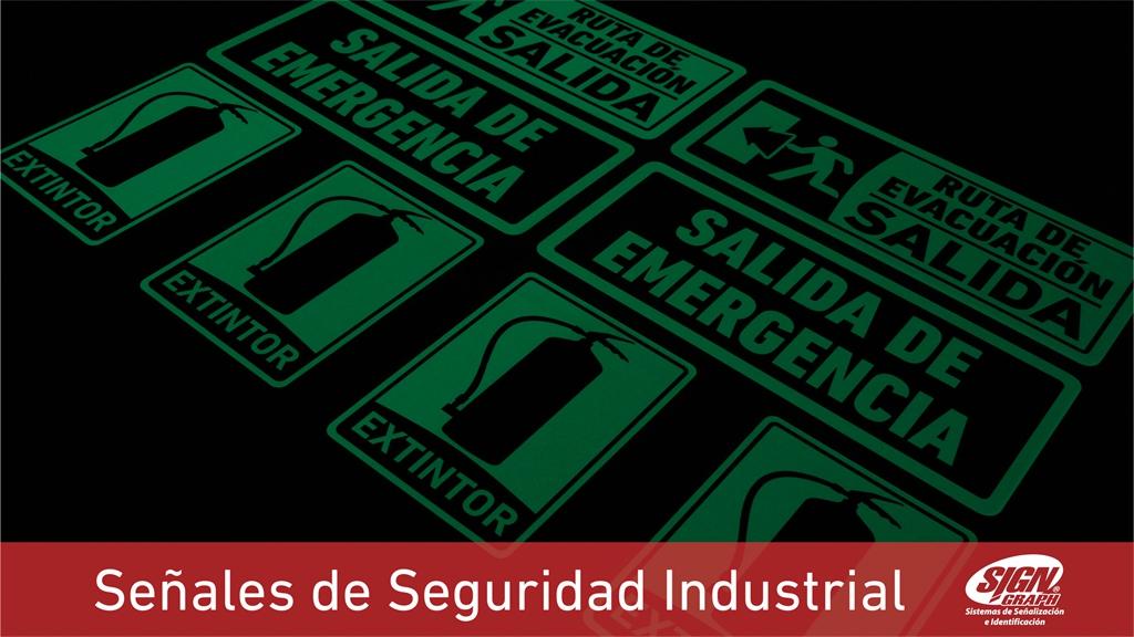 WOW - Señales de Seg Industrial_0002