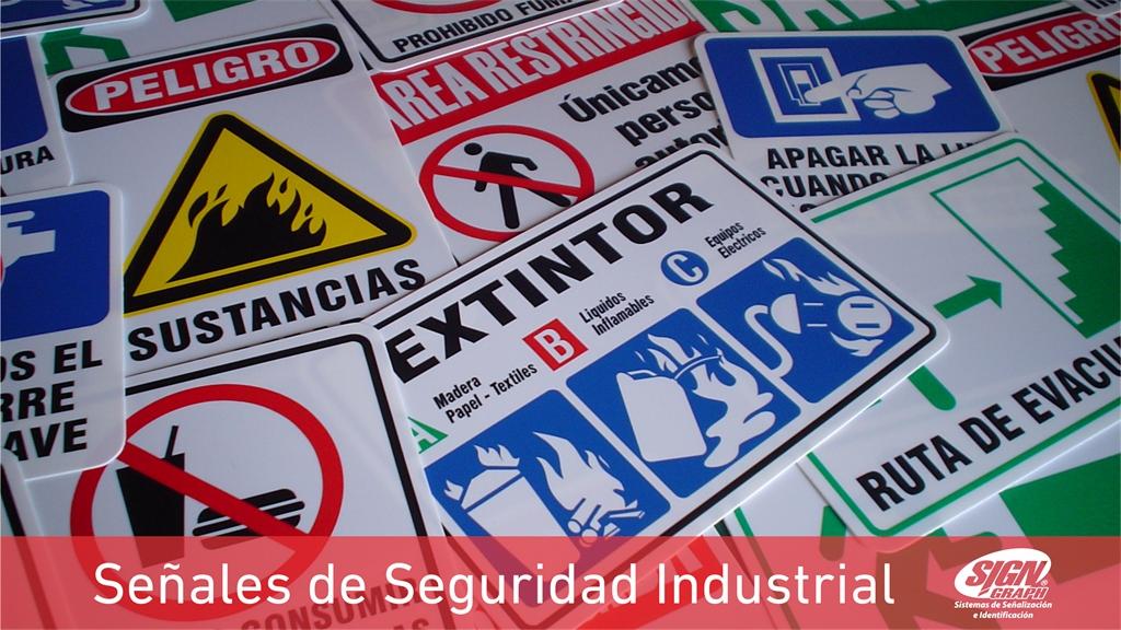 WOW - Señales de Seg Industrial_0004