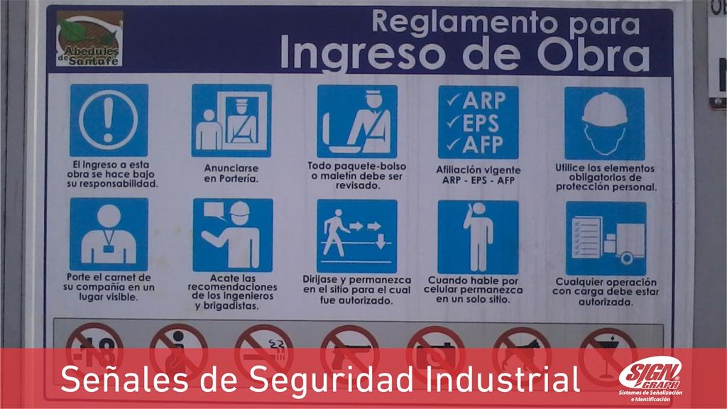 WOW - Señales de Seg Industrial_0009
