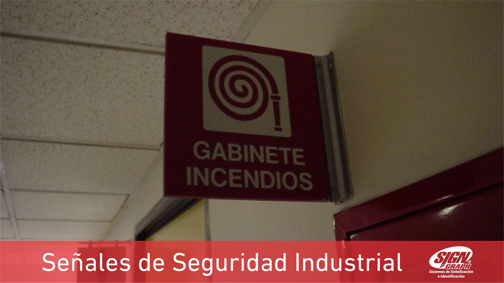 WOW - Señales de Seg Industrial_0010