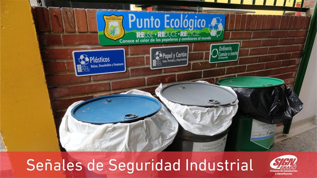 WOW - Señales de Seg Industrial_0014