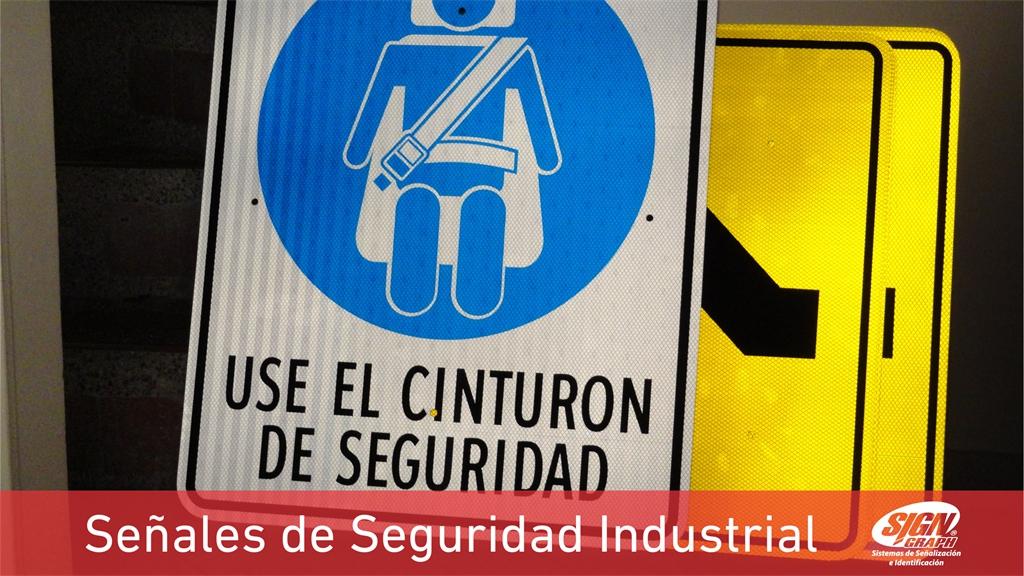 WOW - Señales de Seg Industrial_0016
