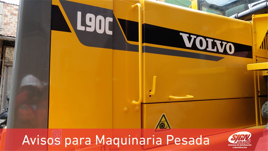 WOW - Avisos_Maquinaria_Pesada_0001