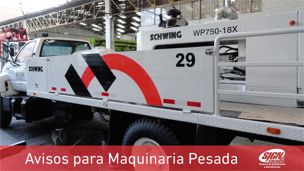WOW - Avisos_Maquinaria_Pesada_0003