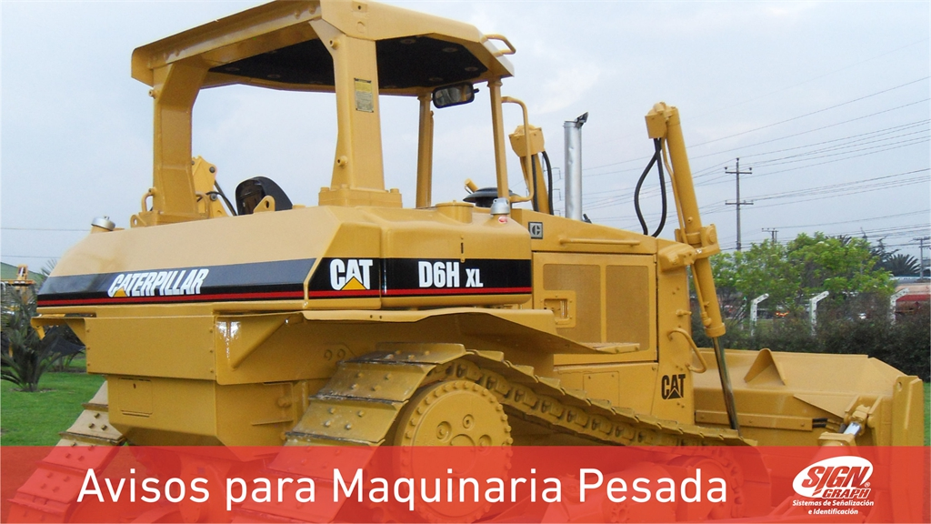 WOW - Avisos_Maquinaria_Pesada_0005