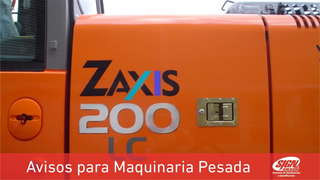 WOW - Avisos_Maquinaria_Pesada_0006