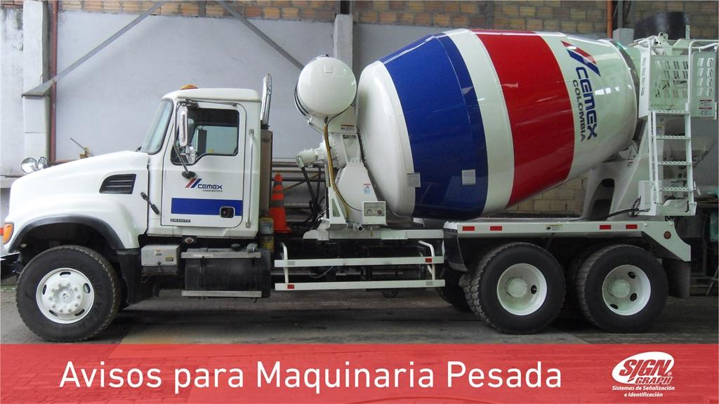 WOW - Avisos_Maquinaria_Pesada_0008