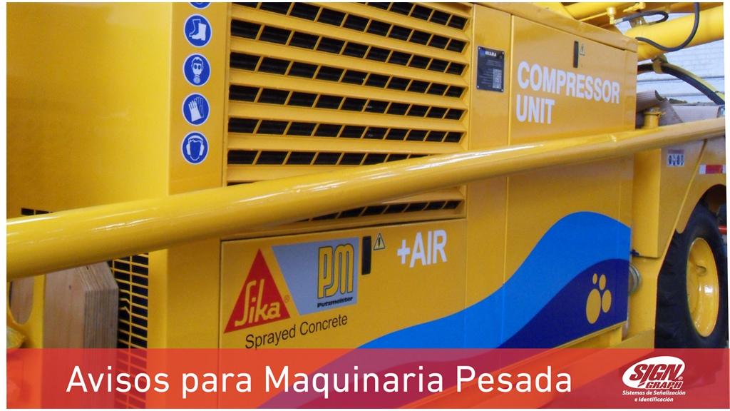 WOW - Avisos_Maquinaria_Pesada_0014