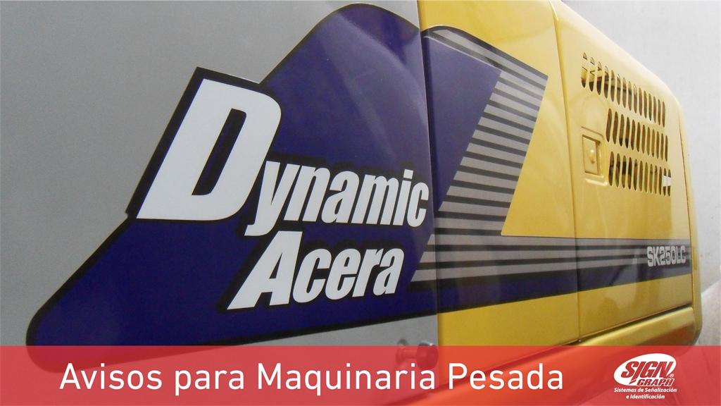 WOW - Avisos_Maquinaria_Pesada_0019