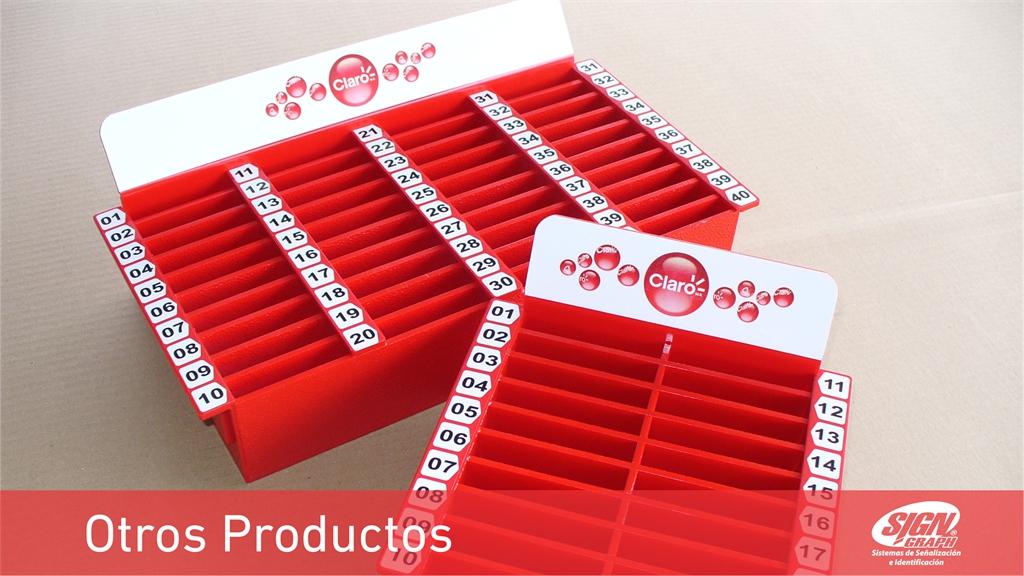 WOW - Otros_Productos_0001