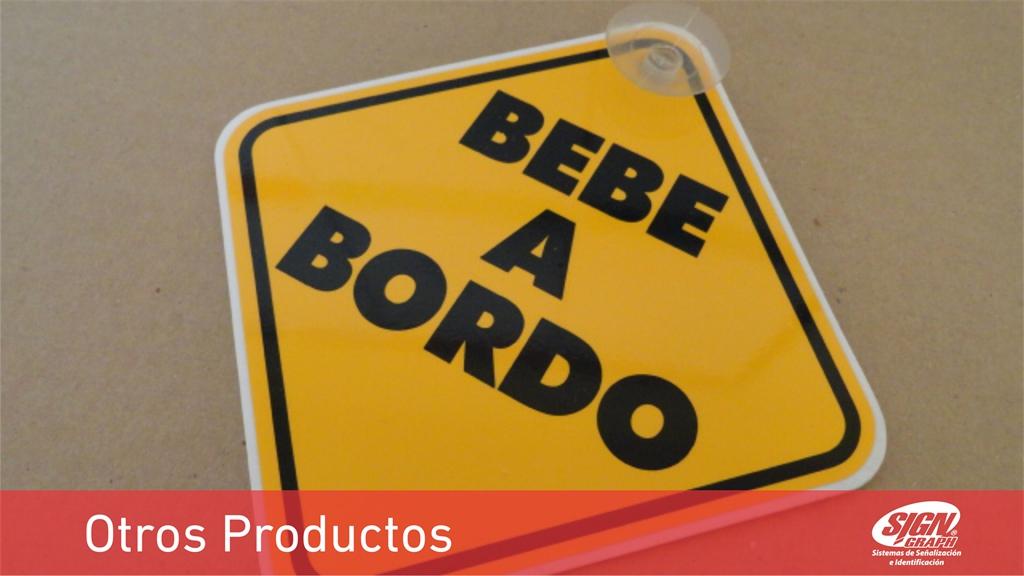 WOW - Otros_Productos_0002