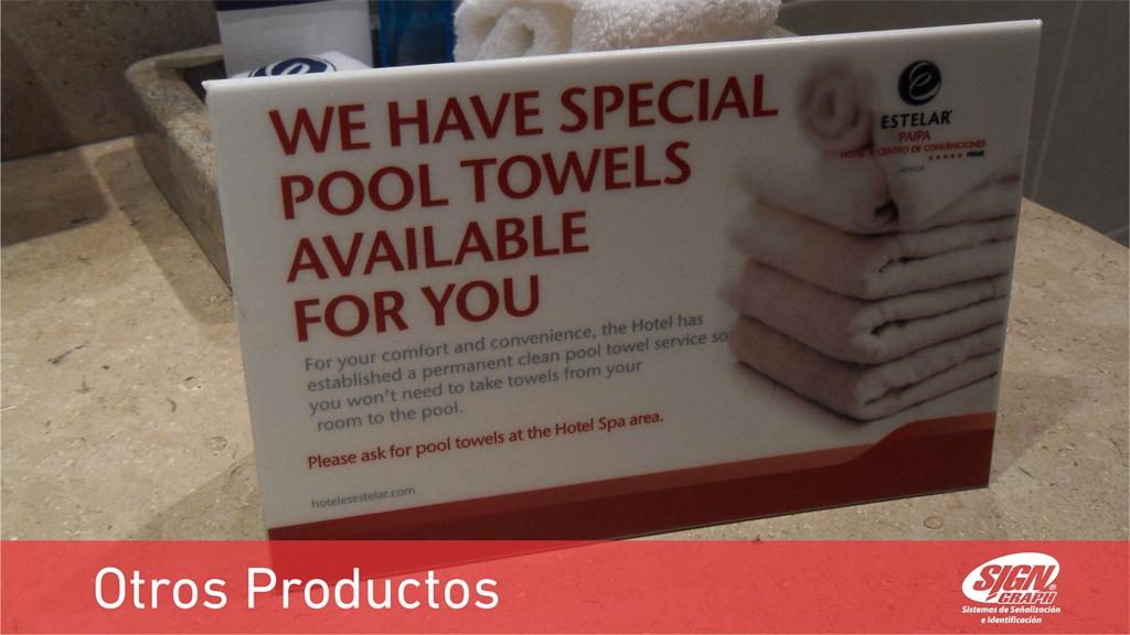 WOW - Otros_Productos_0003