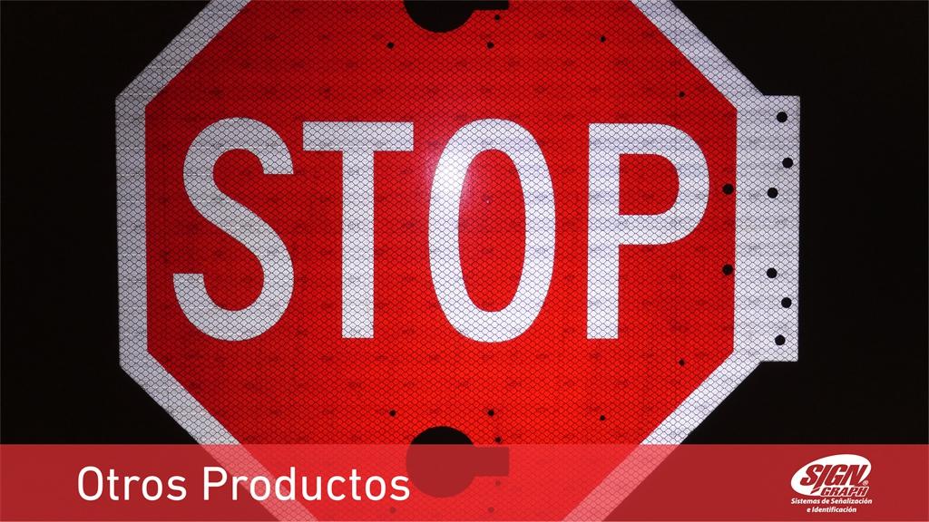 WOW - Otros_Productos_0006