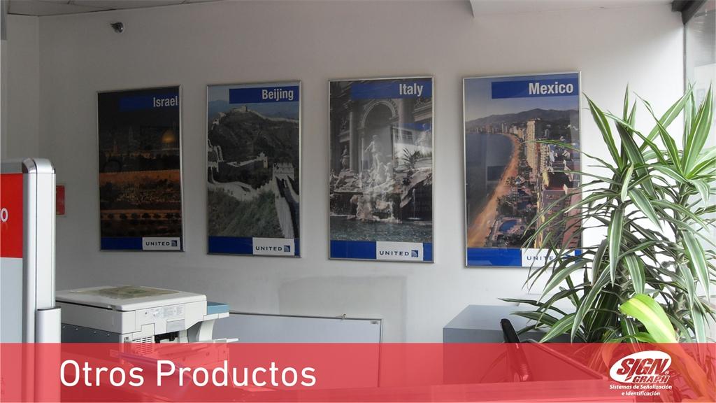WOW - Otros_Productos_0009
