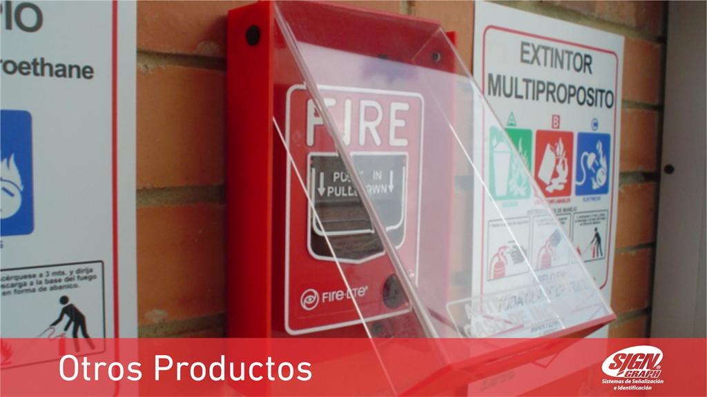 WOW - Otros_Productos_0011