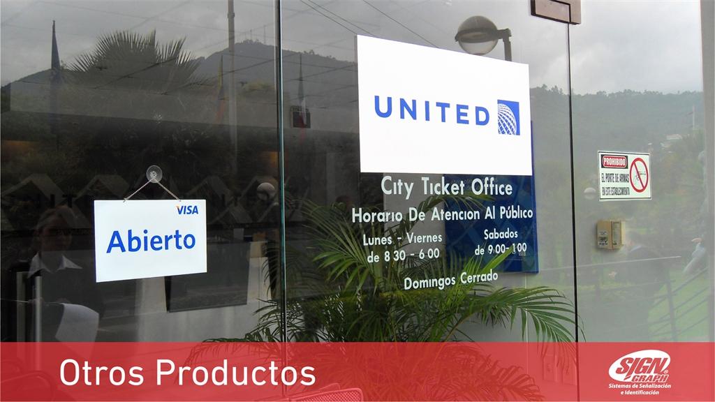 WOW - Otros_Productos_0012