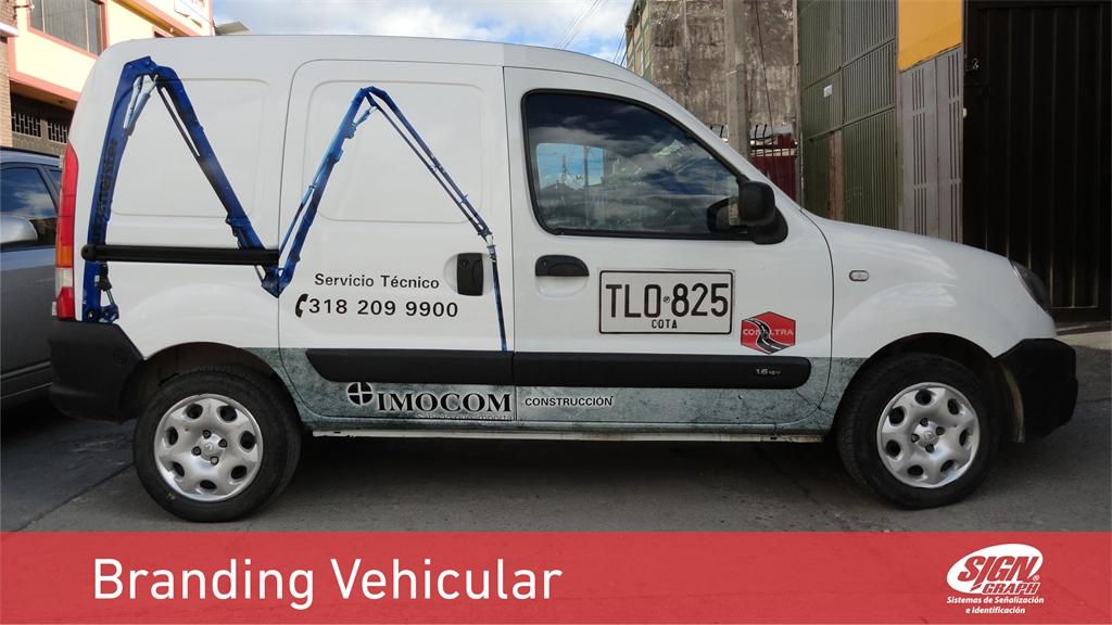 WOW - Branding Vehicular_0005