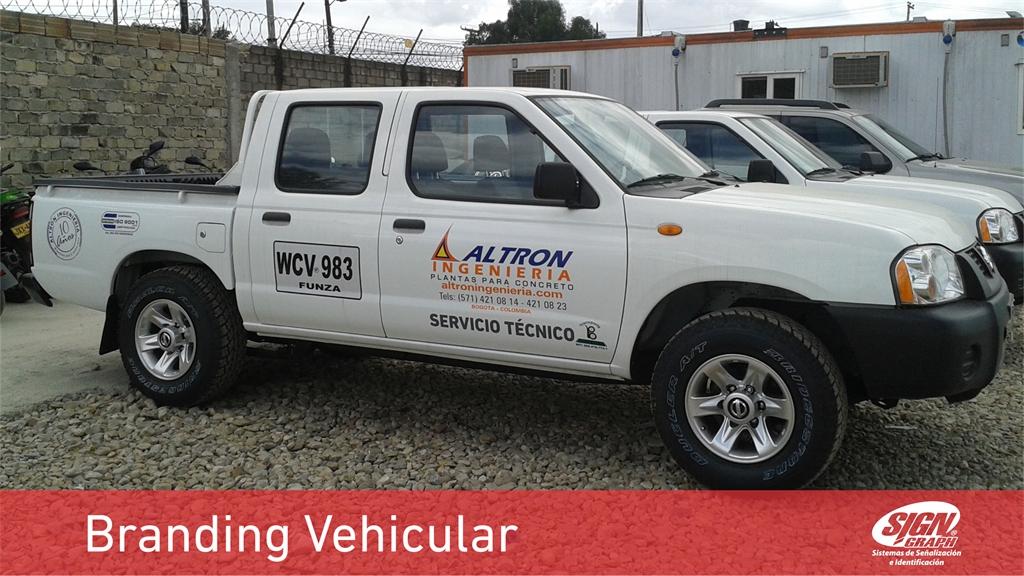 WOW - Branding Vehicular_0007