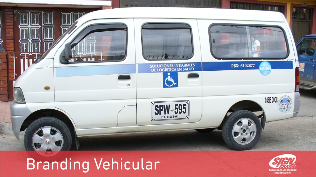 WOW - Branding Vehicular_0013