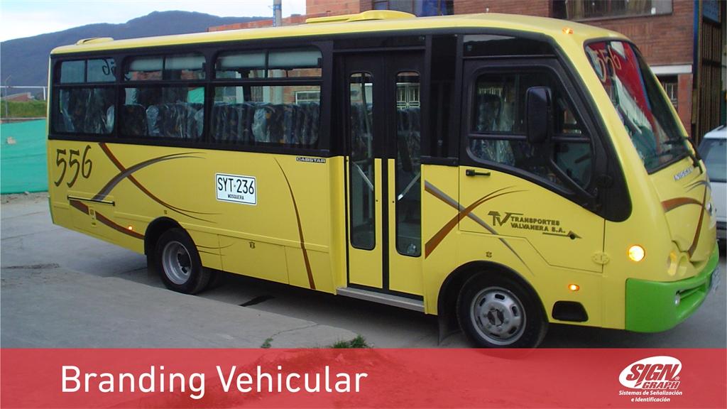 WOW - Branding Vehicular_0015