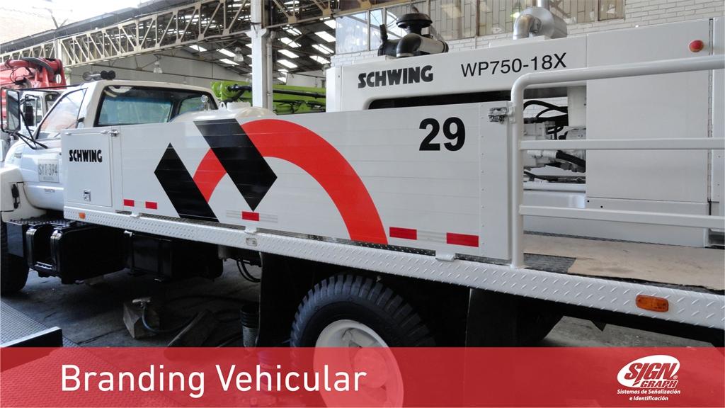 WOW - Branding Vehicular_0018