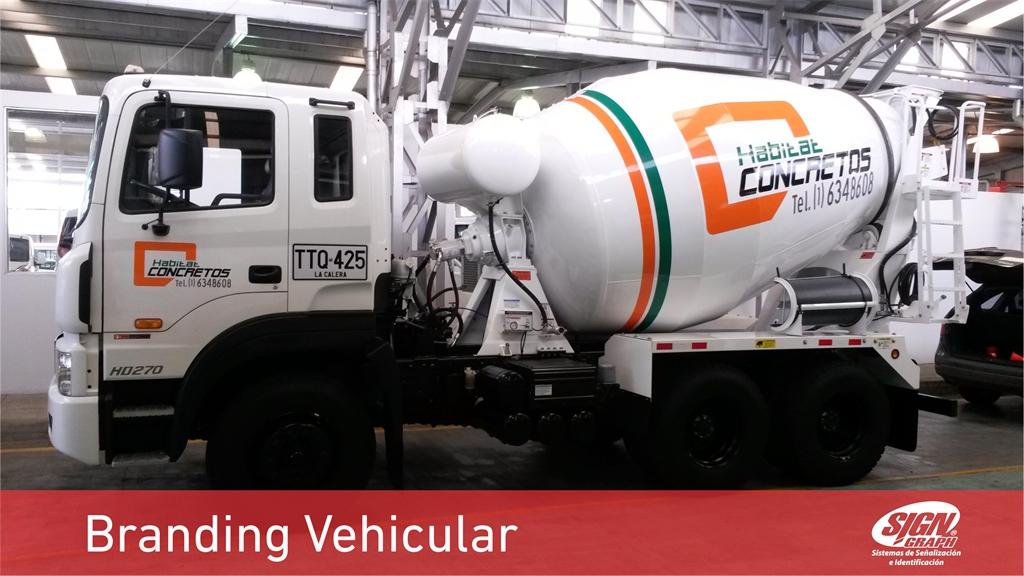 WOW - Branding Vehicular_0020