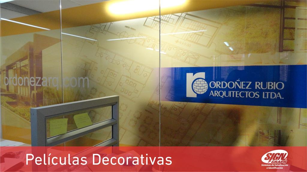 WOW - Peliculas_Decorativas_0001