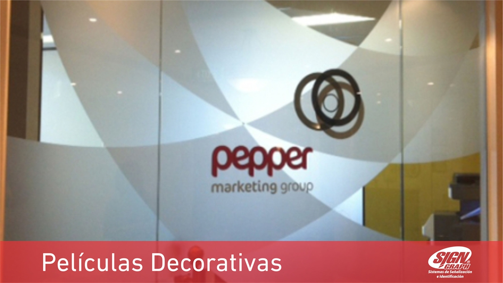 WOW - Peliculas_Decorativas_0008