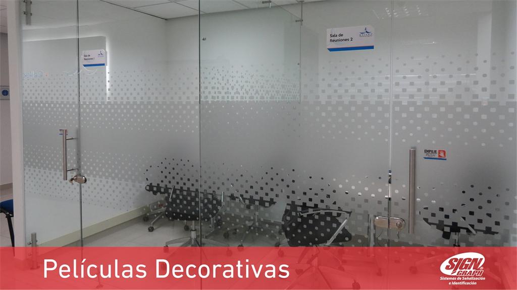 WOW - Peliculas_Decorativas_0011
