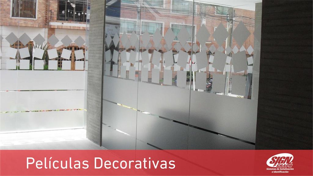 WOW - Peliculas_Decorativas_0013