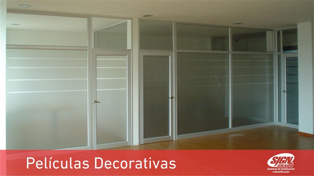 WOW - Peliculas_Decorativas_0020